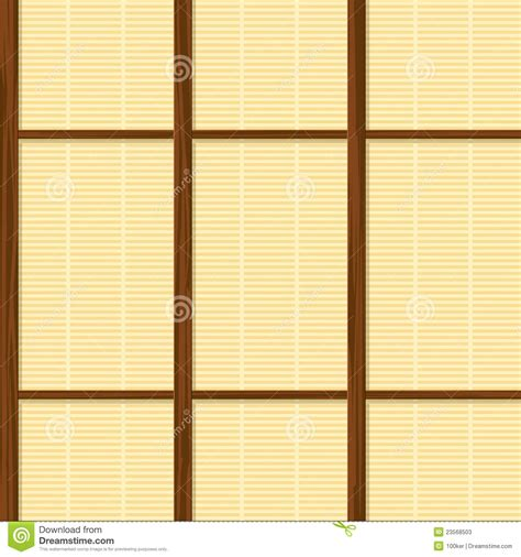 japanese walls seamless japan paper house wall texture stock photos