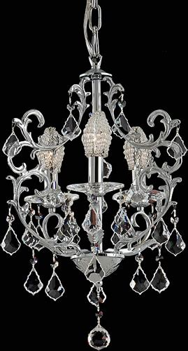 powder room chandelier powder room chandelier for the home