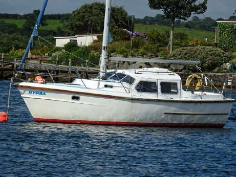 boat sale exeter boats for sale in exeter canal basin united kingdom www