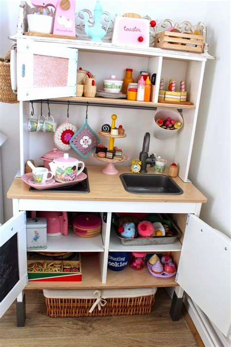 kids kitchen ideas the 25 best ikea kids kitchen ideas on pinterest ikea