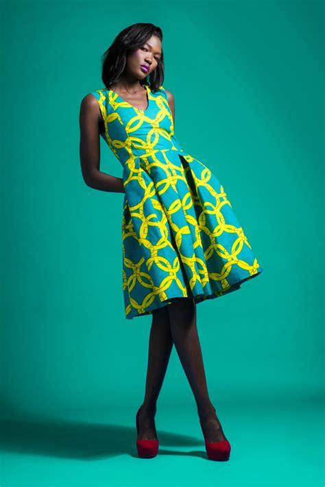 africa wearstyle 2016 african fashion ankara styles kente cloth patterns london