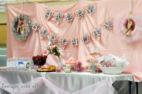 birthday decoration ideas at home for girl 50 sweet girls party ideas
