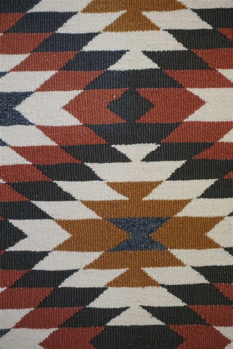 indian rugs for sale eye dazzler navajo rug 905 s navajo rugs for sale