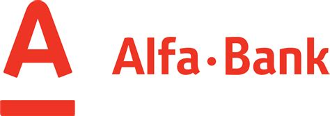 File Alfa Bank Corporate Logo En Svg