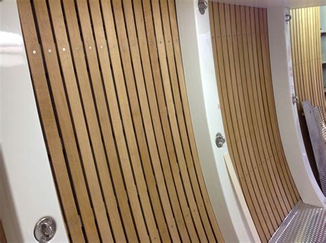 arredamenti di interni arredamento di interni yachtpro solutions d o o