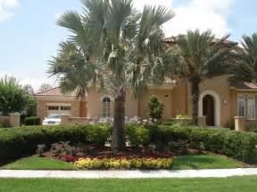 Landscape Architect License Florida About Us J L C Outdoors Lawn Landscape Services