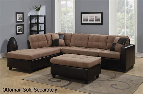 Chenille Sectional Sofa 20 Ideas Of Chenille Sectional Sofas Sofa Ideas