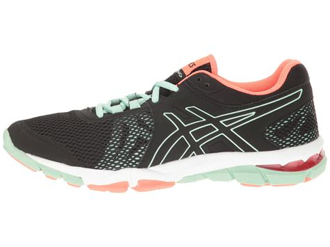 Sepatu Asics Gel Kanbarra 4 asics gel kanbarra 4 sp 28 images asics gel 4 shoe review asics gel quantum 360 30 years of