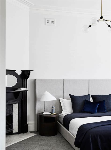 modern bedrooms ideas  pinterest modern