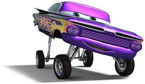 cars characters yellow ramone world of cars wiki