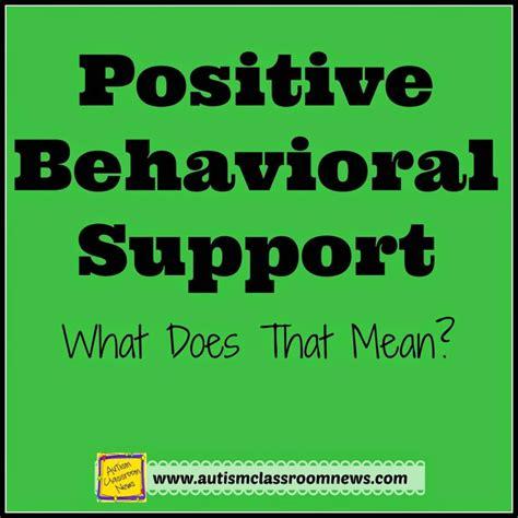 Positive Behaviour 1000 ideas about positive behavior on