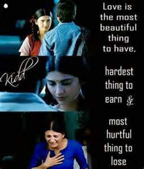 dhanush movie images with love quotes sad 3 tamil film images with love quotes in tamil ordinary
