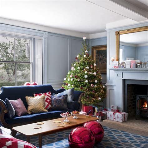 georgian home decor christmas living room step inside a georgian farmhouse