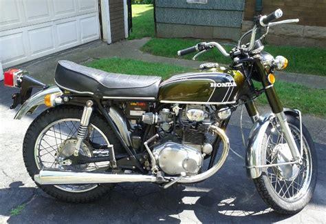 1972 honda cb350 www pixshark images galleries with a bite