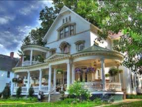 Victorian Style Houses by Victorian Style Beautiful Home Design Home Design