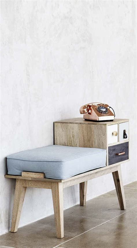 small benches for hallway best 25 hall furniture ideas on pinterest furniture
