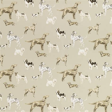 dog print wallpaper download free dog print wallpaper for home the quotes land