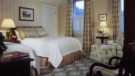 hotel rooms in virginia virginia hotel suites the omni homestead resort