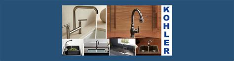 kitchen faucets mississauga kohler kitchen faucets for residents of mississauga
