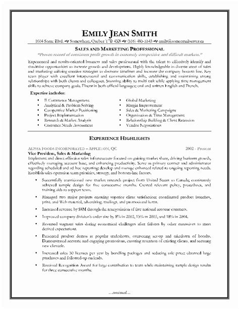 professional sales executive cover letter sample writing guide