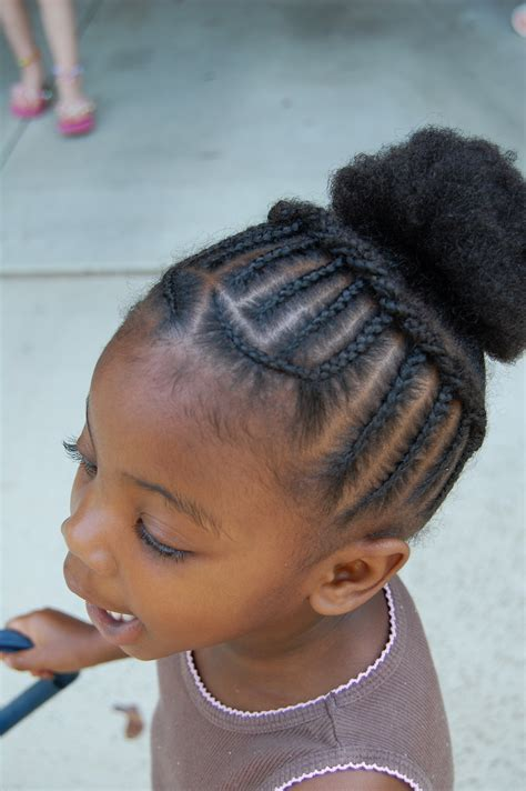 2years old boys easy haircuts for african americans all you wanted to know about hairstyles for 9 year old