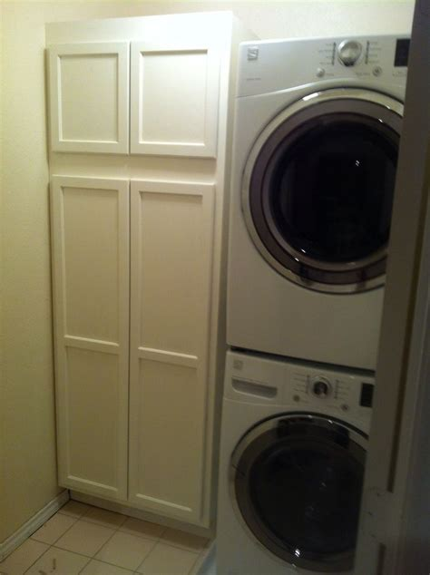 best 25 pantry laundry room codeartmedia best 25 pantry laundry room 25 best