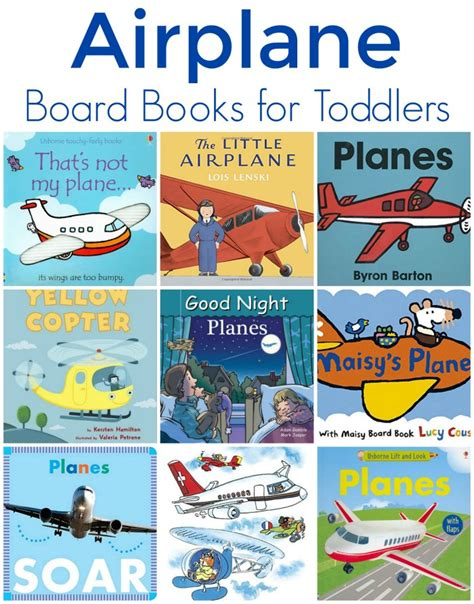 transport by aerial ropeways classic reprint books airplane board books for toddlers the evolution