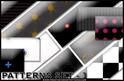 download pattern overlay photoshop cs4 download pattern overlay photoshop cs4
