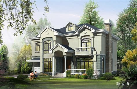 modern home design in nepal nepal home design modern house