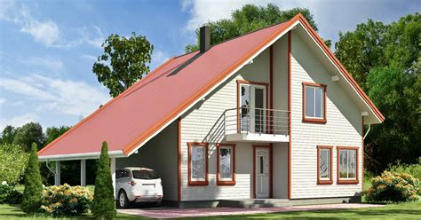 small a frame house plans a frame house plans timber frame houses