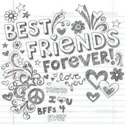 Best Friends Forever Coloring Pages Coloring Pages Best Friends Coloring Pages