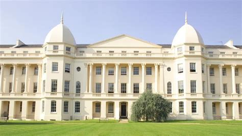 Imperial College Of Mba Ranking by Business School Climbs To 2nd Place In Ft Global