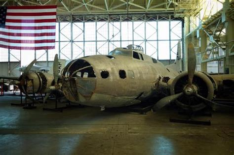 Pacific Aviation Museum by Photo0 Jpg Picture Of Pacific Aviation Museum Pearl