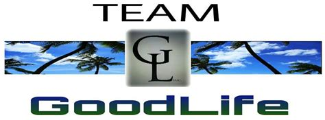 Goodlife Wellblue are you ready to live the goodlife with the team no lifestyle team goodlife eric