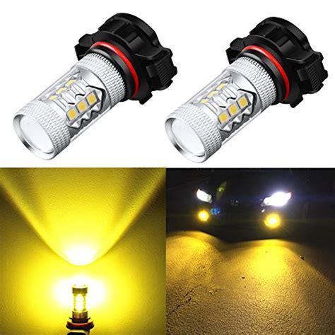 subaru brz fog light kit subaru brz fog lights fog lights for subaru brz