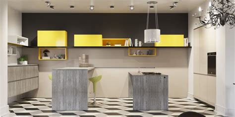 tongo cucine catalogo beautiful tongo cucine catalogo photos