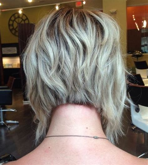 messy inverted bob hairstyle pictures 60 messy bob hairstyles for your trendy casual looks
