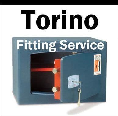 service torino torino professional position and bolt service ssp