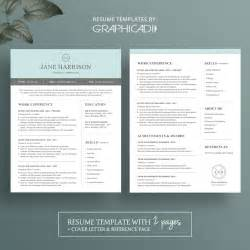 contemporary resume templates resume templates contemporary bestsellerbookdb