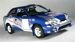 Hyundai Excel Rally Callplz This Website Is For Sale Callplz