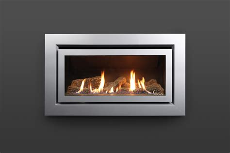 electrical vs gas heating what s better for your home