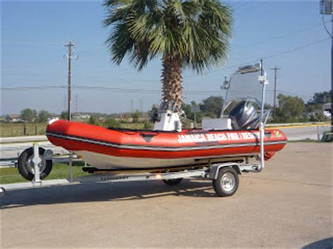 boat lettering kemah tx triad marine kemah texas zodiac pro 12 man to be used by