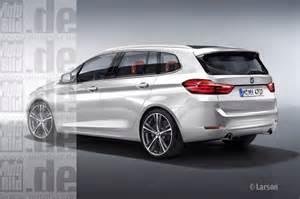 facelift 2015 vw sharan 2017 2018 best cars reviews