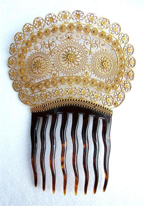mantilla and combs 707 best images about mantillas peinetas y mantones on