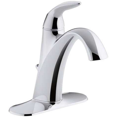 kohler kitchen sink faucets kohler bathroom sink faucets