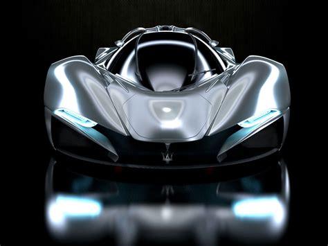 lamaserati concept lamaserati concept car design