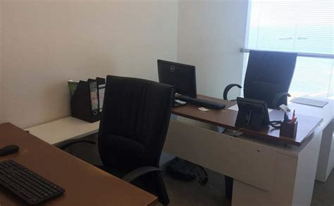 Office Desk Rental Office Space S Desks For Rent World Trade Center Colombo Desks Near Me