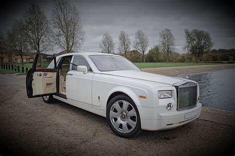 limo hire wedding car hire limousine hire manchester wedding car hire manchester limo time limousine hire