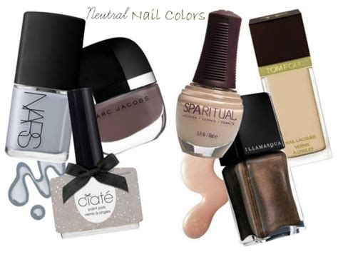 nail colors for women over 40 best nail polish color for women over 40 new hairstyles