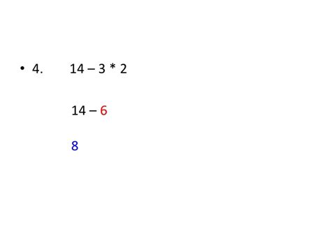 math section 8th math section 1 2 answers